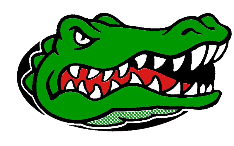 Clipart crocodile with a basketball in its mouth image transparent The Laurel-Concord-Coleridge Bears vs. the Wisner-Pilger Gators ... image transparent