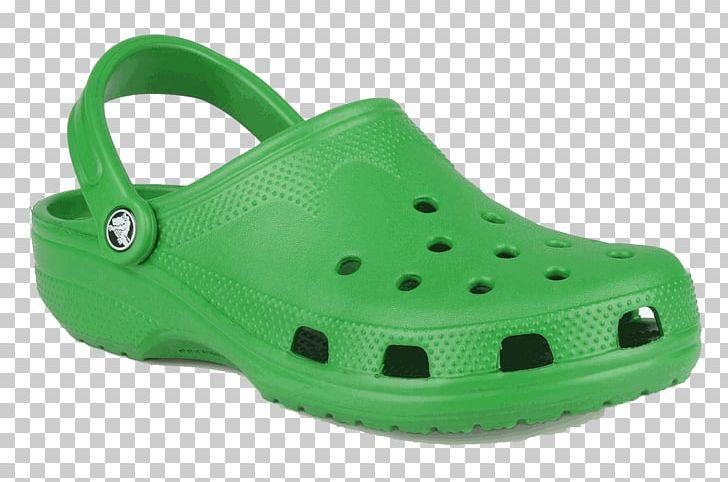 Clipart crocs png black and white stock Crocs Shoe Clog Fashion PNG, Clipart, Animals, Clip Art, Clog ... png black and white stock