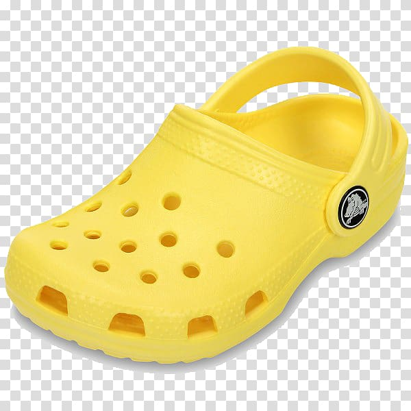 Clipart crocs jpg free download Slipper Crocs Shoe Clog Sandal, Classic Women\\\'s Day transparent ... jpg free download