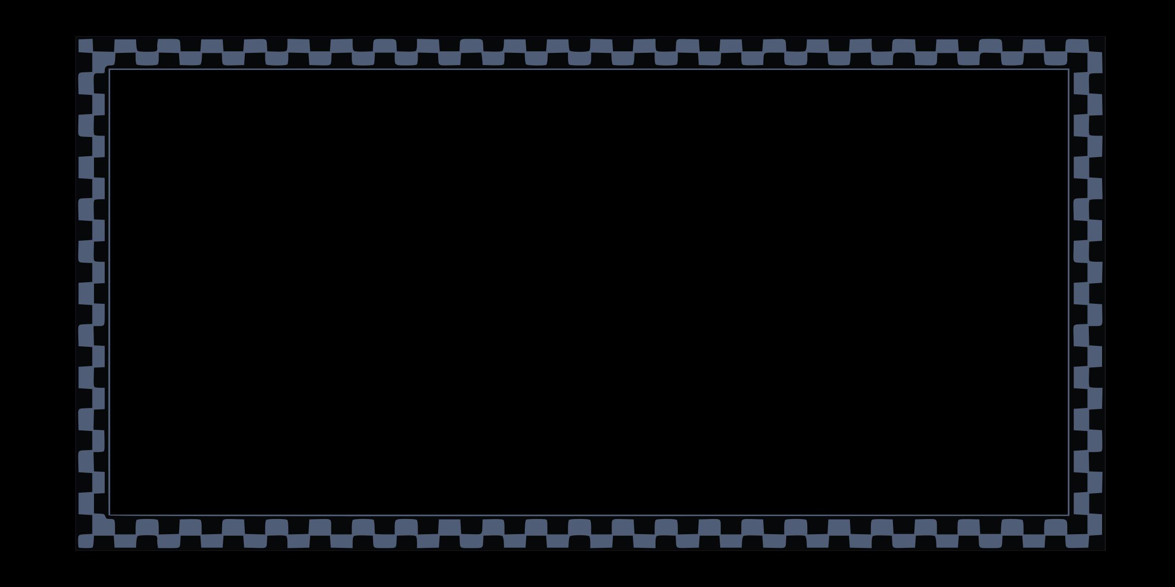 Cross border clipart download Clipart - worldlabel.com border dark blue Black checkered 4x2 download