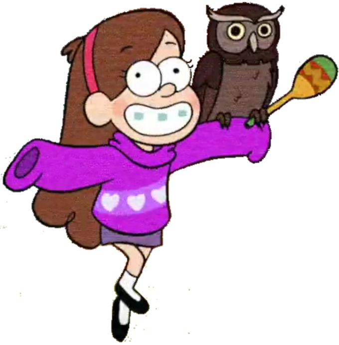Clipart cross eyed gif picture stock Image - Short6 cross eyed mabel transparent.png | Gravity Falls Wiki ... picture stock