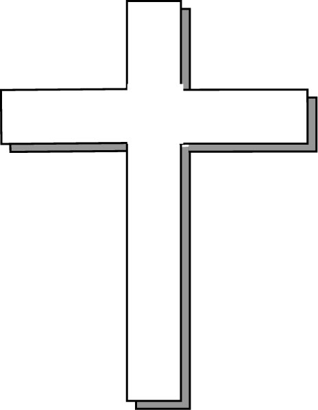 Clipart crosses free religious banner library Free Religious Cross Clipart, Download Free Clip Art, Free Clip Art ... banner library