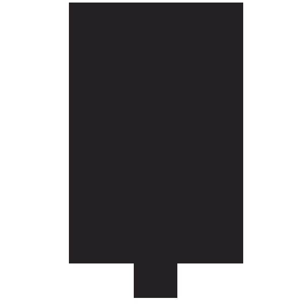 Clipart crosses free religious banner black and white library Free religious cross clip art free clipart downloads - ClipartBarn banner black and white library