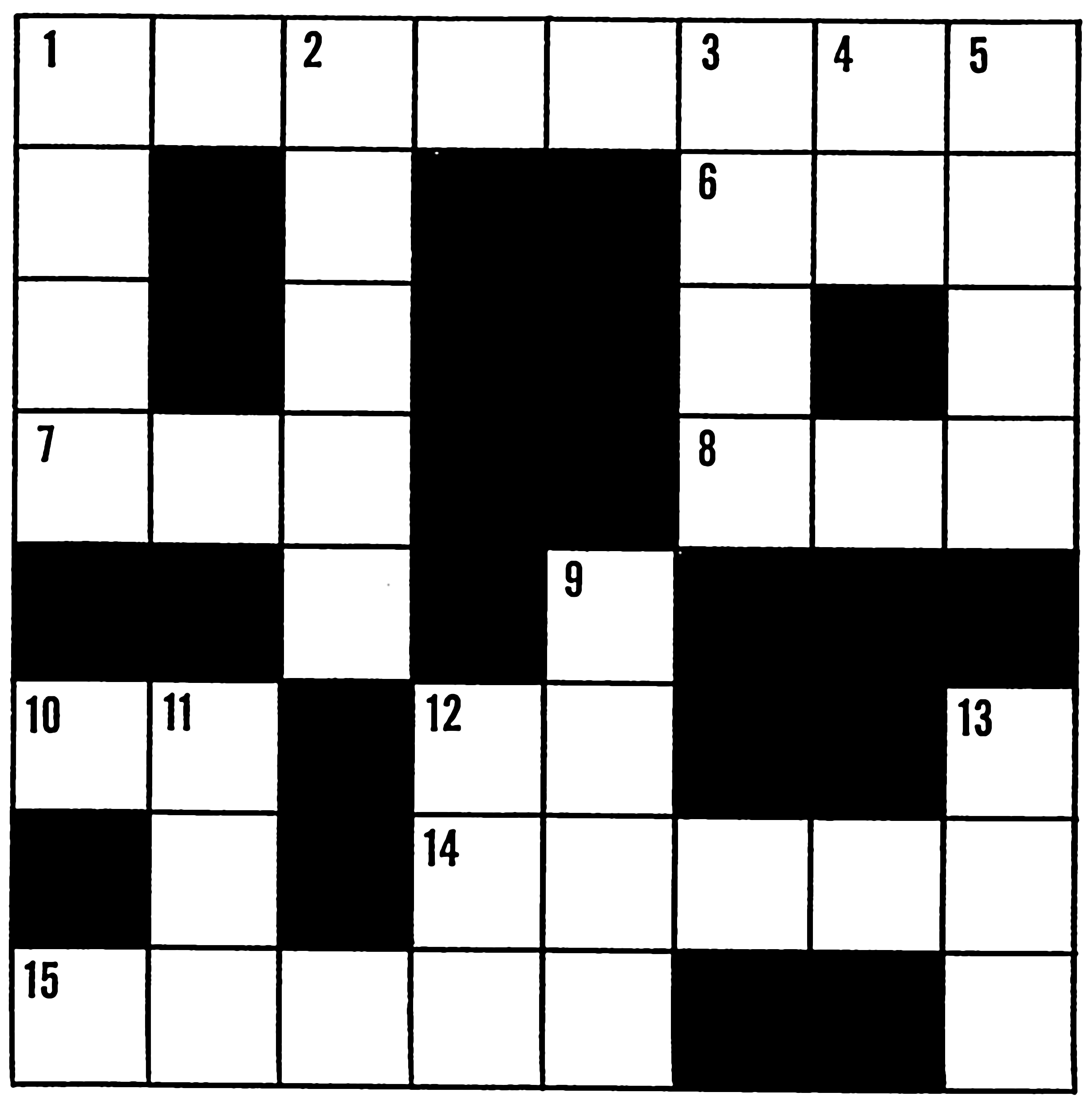 Clipart crossword puzzle vector free library File:Crossword (PSF).png - Wikimedia Commons vector free library