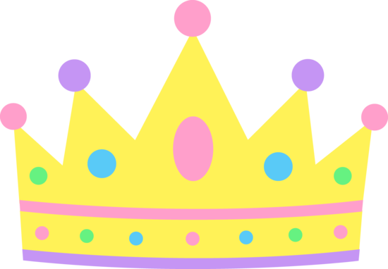 Clipart crown clipart black and white stock Queen Crown Clipart & Queen Crown Clip Art Images - ClipartALL.com clipart black and white stock