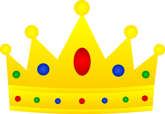 Clipart crown svg transparent King And Queen Crowns Clipart | Clipart Panda - Free Clipart Images svg transparent