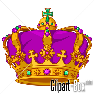 Clipart crown svg library Crown Clip Art Free Download | Clipart Panda - Free Clipart Images svg library
