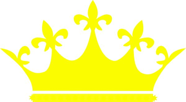 Clipart crown image transparent stock Queen Crown Clipart & Queen Crown Clip Art Images - ClipartALL.com image transparent stock
