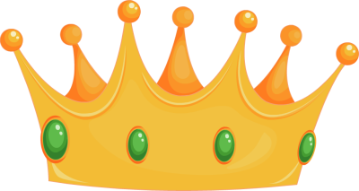 Clipart crown clip art transparent download Crown Clipart - Clipart Kid clip art transparent download