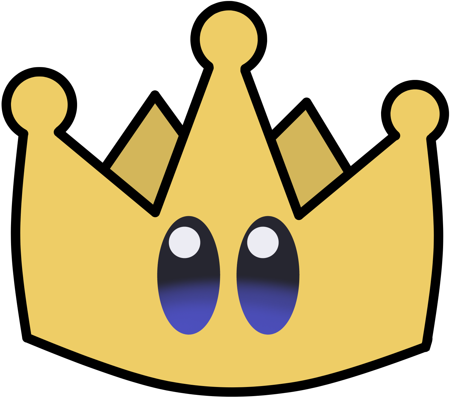 Clipart crown on top of the world vector free stock Super Mario Rendezvous | Hammy Games Inc Wiki | FANDOM powered by Wikia vector free stock
