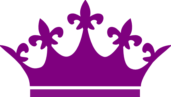 Clipart crown png royalty free stock Princess crown clipart png - ClipartFest royalty free stock