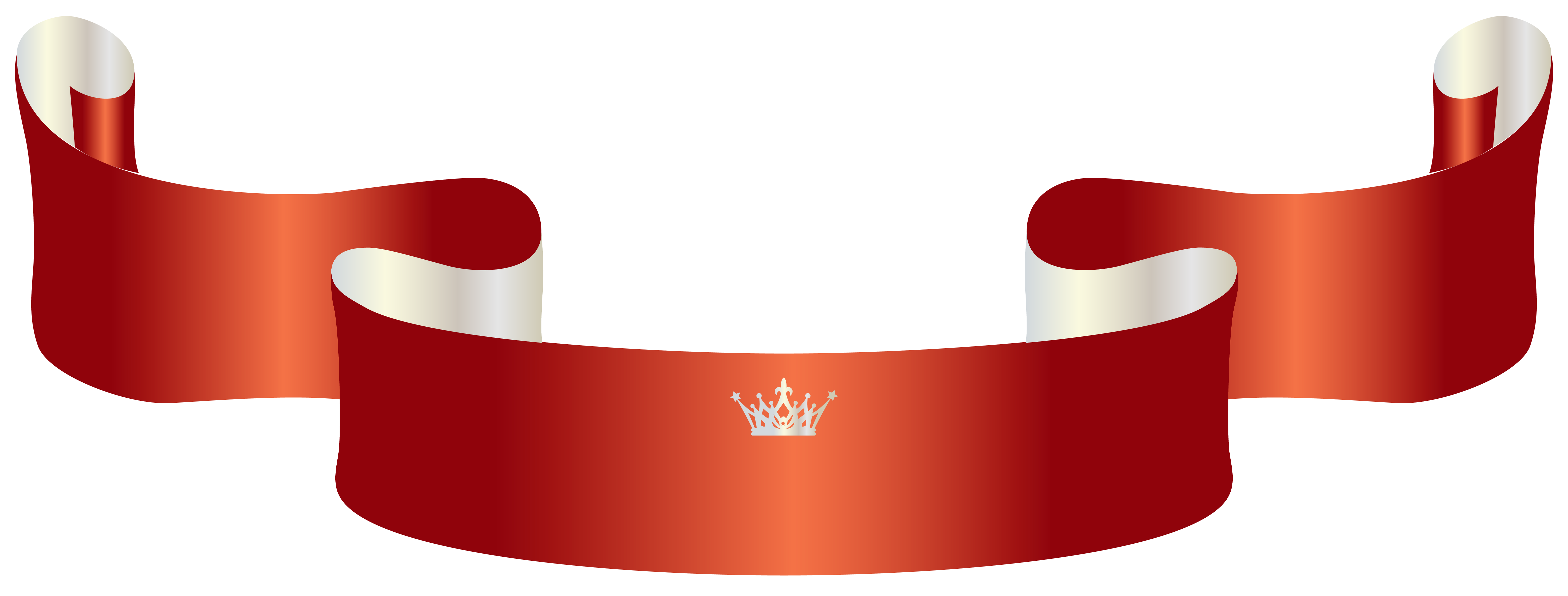 Clipart crown png graphic free library Crown clipart png - ClipartFest graphic free library
