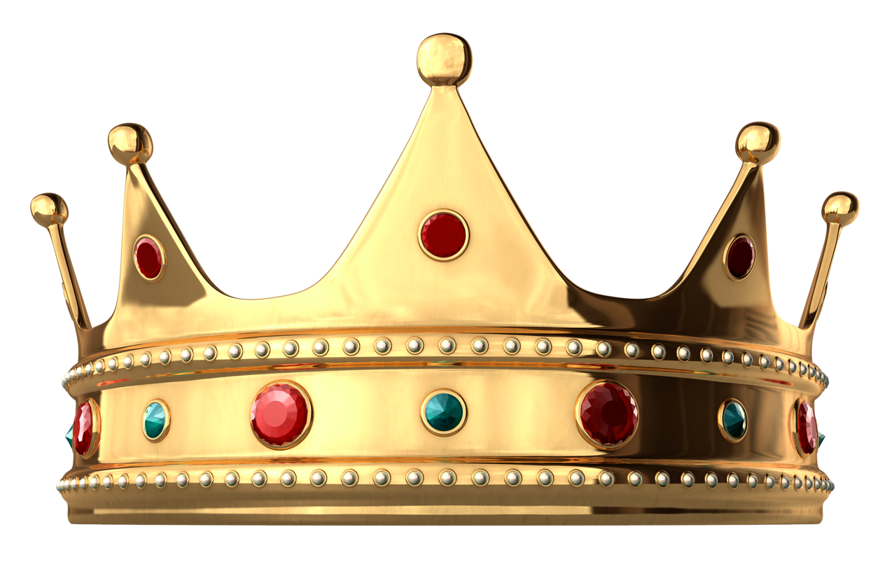 Crown gold diamonds hd clipart picture royalty free Crown Png | Free Download Clip Art | Free Clip Art | on Clipart ... picture royalty free