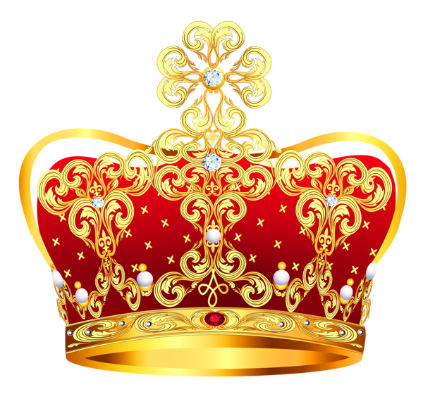 Irish crown clipart graphic free stock Pin by Marina ♥♥♥ on Príncipes | Pinterest | Clip art and Patterns graphic free stock
