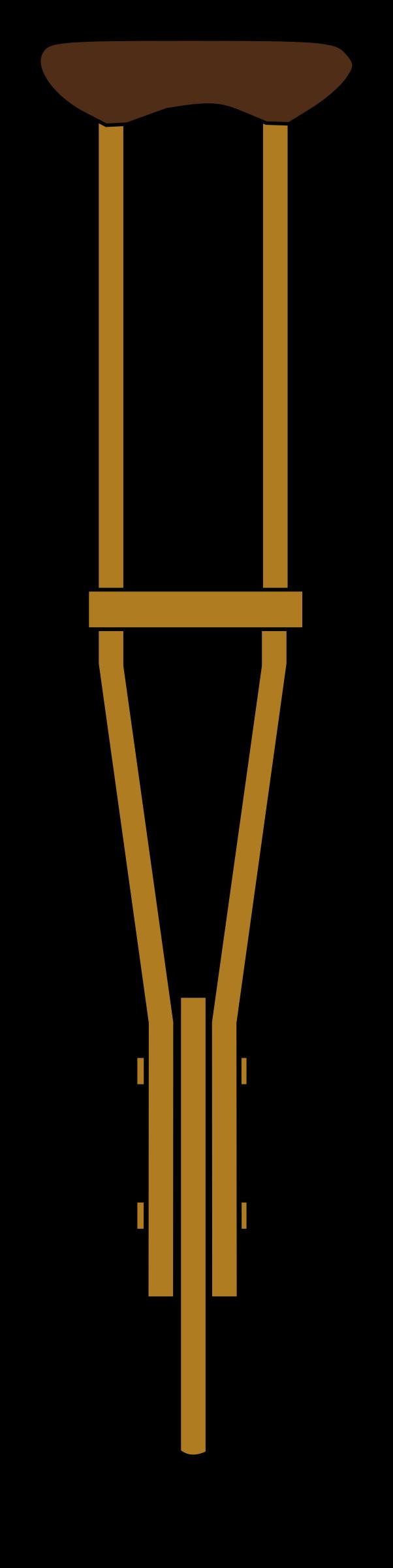 Clipart crutches clip art freeuse download Free Crutches Cliparts, Download Free Clip Art, Free Clip Art on ... clip art freeuse download