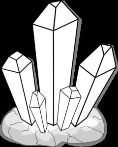 Clipart crystal jpg freeuse stock Free Crystal Cliparts, Download Free Clip Art, Free Clip Art on ... jpg freeuse stock