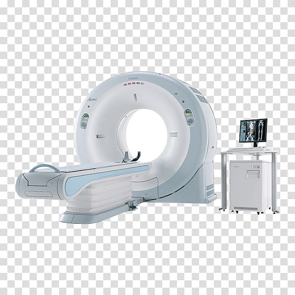 Clipart ct scan clip free Computed tomography angiography Medical Equipment scanner GE ... clip free