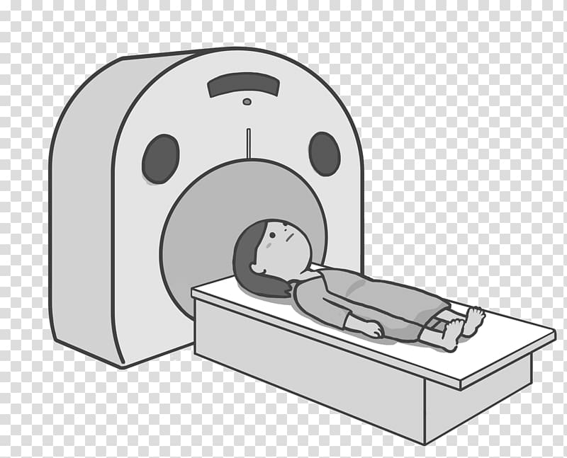Clipart ct scan vector black and white stock PET-CT Positron emission tomography Computed tomography GE ... vector black and white stock