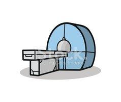 Ct clipart svg transparent download CT Scanner stock vectors - Clipart.me svg transparent download