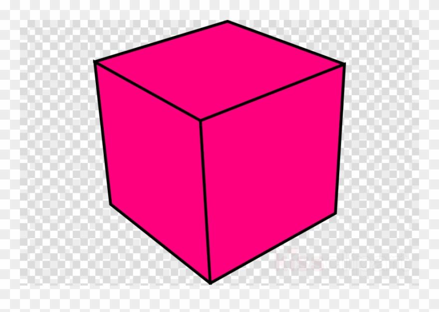 Clipart cube clip art Cube Clipart Cube Clip Art - Shield Logo Png Transparent Png ... clip art