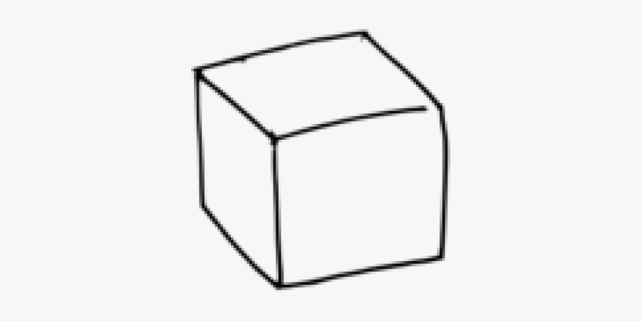 Clipart cube picture free library Dice Clipart Empty - 3d Cube Clip Art #361712 - Free Cliparts on ... picture free library