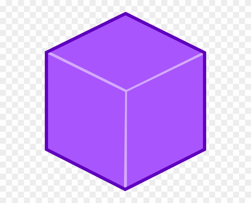 Clipart cube clip art royalty free High Resolution Cube - 3d Cube Clipart, HD Png Download - 540x598 ... clip art royalty free