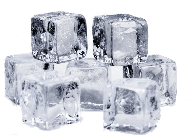 Clipart cube ice melting in the sun png library download Ice PNG, ice cube PNG images free download png library download