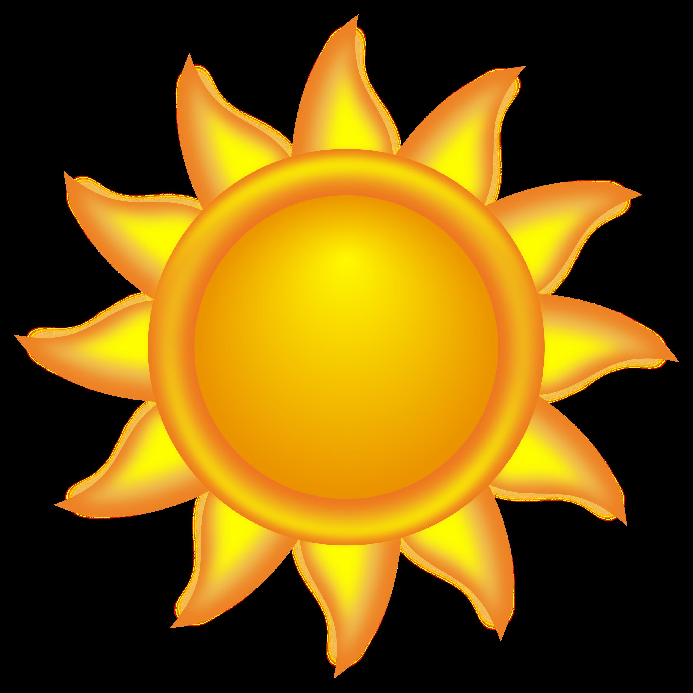 Clipart cube ice melting in the sun jpg freeuse stock Heat Caution & Summer Care – Kyra's Shea Medleys jpg freeuse stock