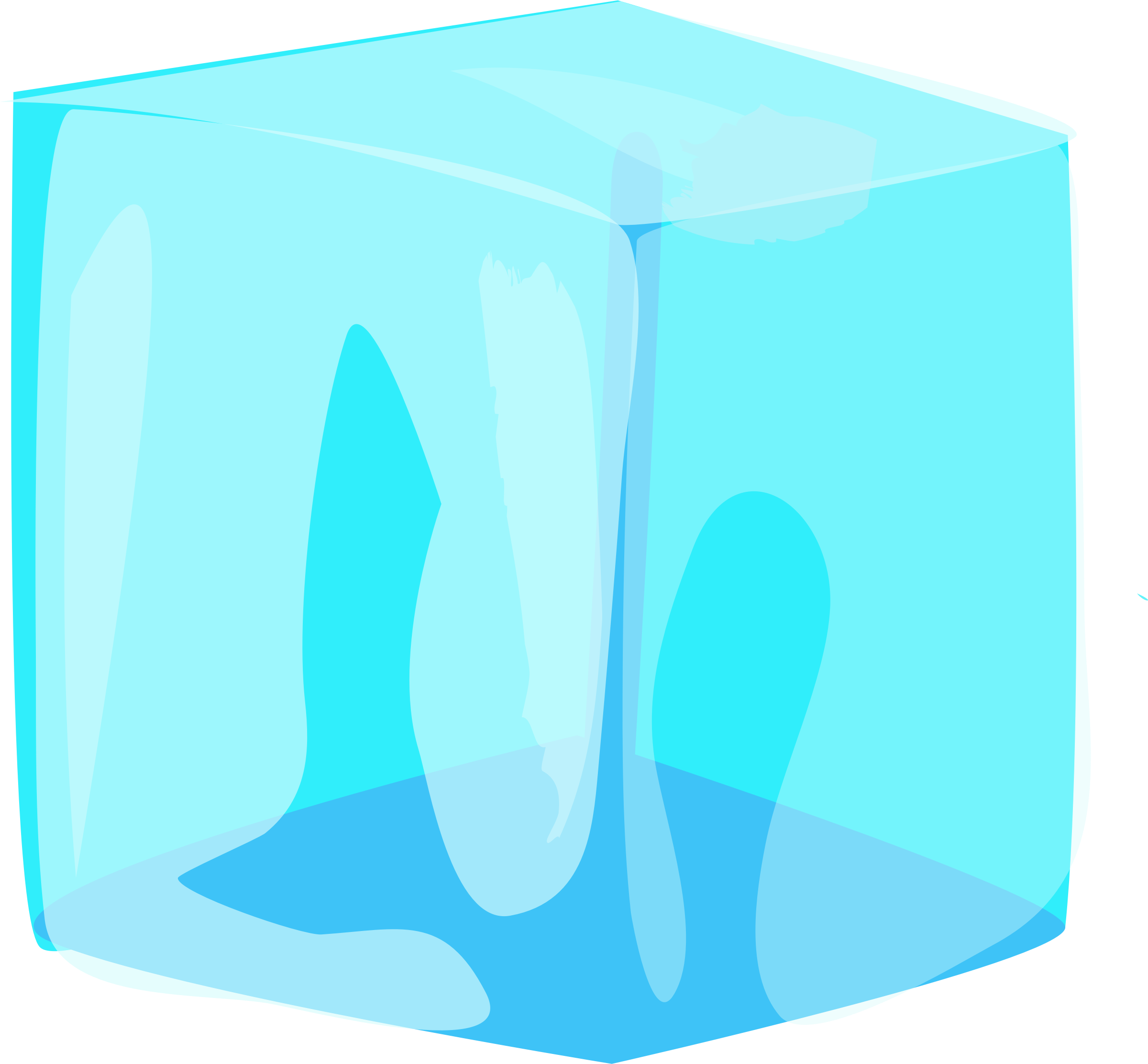 Clipart cube ice melting in the sun picture freeuse library Ice Clip Art Free | Clipart Panda - Free Clipart Images picture freeuse library