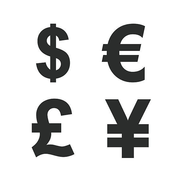 Clipart currency clip art black and white library Currency Clipart Vector, Clipart, PSD - peoplepng.com clip art black and white library