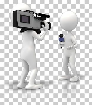 Clipart current emtv news png royalty free stock News Emtv Television Art PNG, Clipart, Advertising, Art, Brand ... png royalty free stock