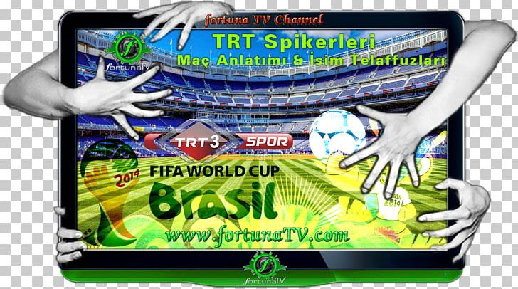 Clipart current emtv news graphic download News Emtv Television Art PNG, Clipart, Advertising, Art, Brand ... graphic download