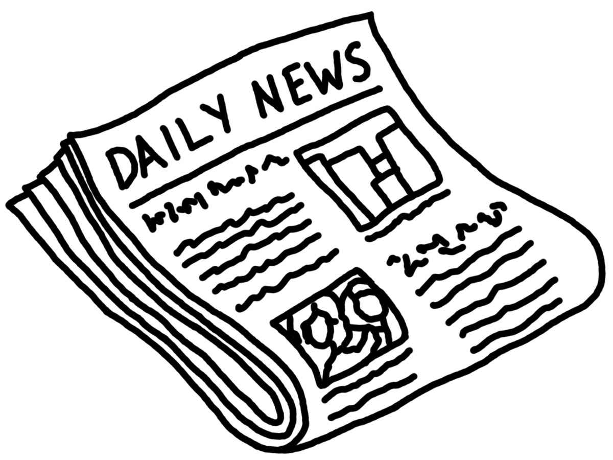 Clipart current news png freeuse library Newspaper clipart current news, Newspaper current news Transparent ... png freeuse library