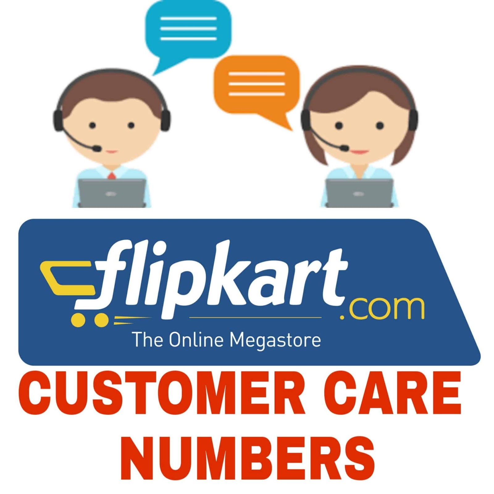 Clipart customer care number library Flipkart Customer Care Number | Flipkart India & Connect Flipkart ... library