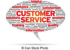 Clipart customer service clipart free stock Customer service Stock Illustrations. 59,637 Customer service clip ... clipart free stock