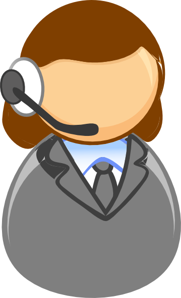 Clipart customer service jpg free stock Customer Service Pictures | Free Download Clip Art | Free Clip Art ... jpg free stock
