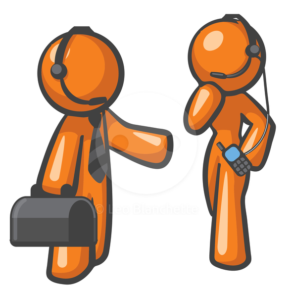 Clipart customer service graphic free library Clip Art Customer Care Clipart - Clipart Kid graphic free library