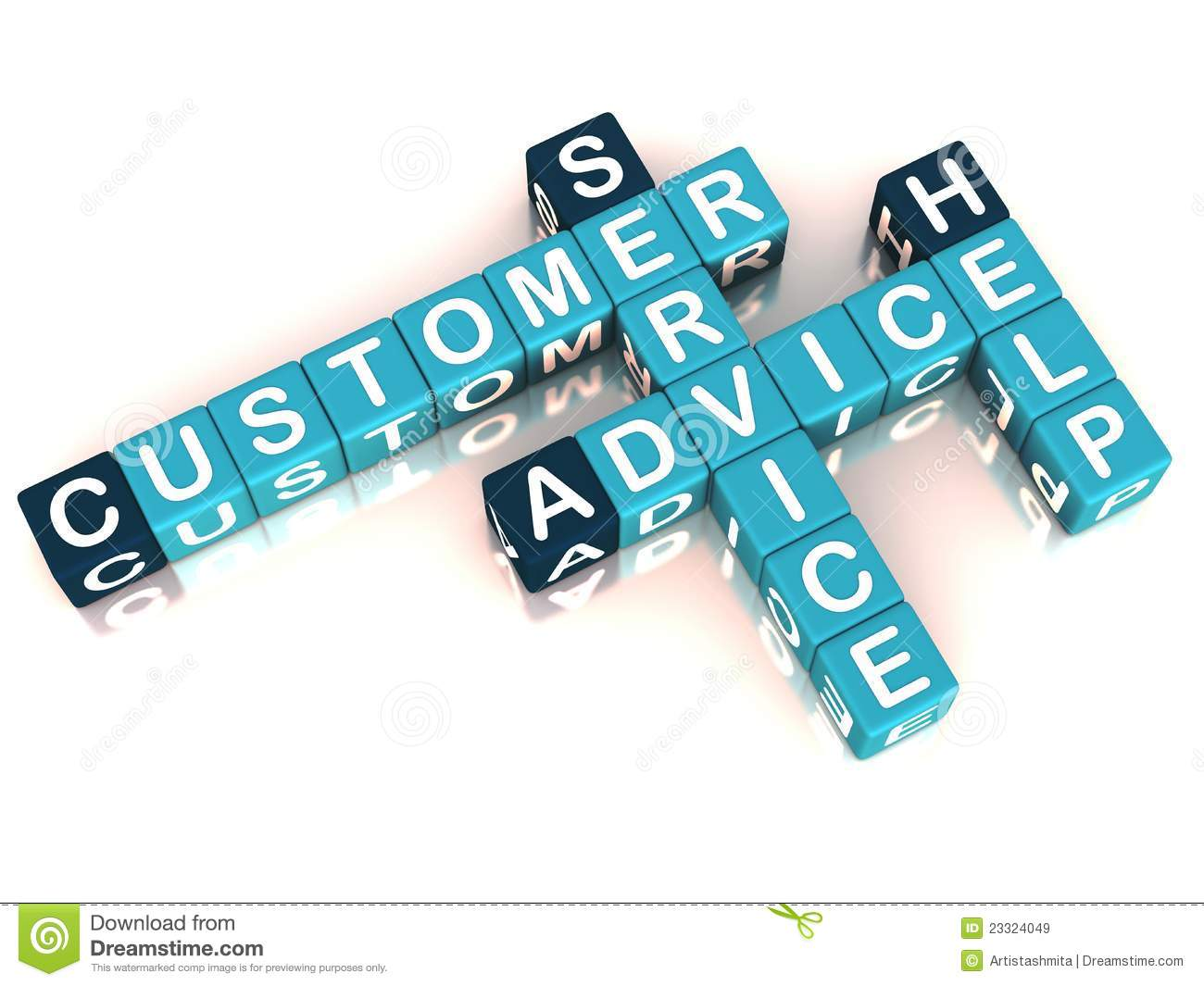 Clipart customer service clipart freeuse library Free customer service clipart images - ClipartFest clipart freeuse library