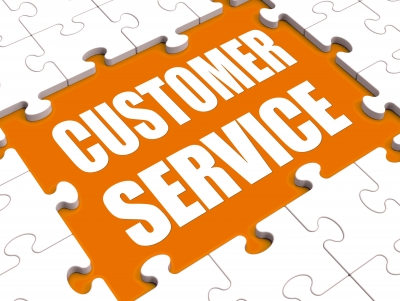 Clipart customer service library Exceptional customer service clipart - ClipartFest library