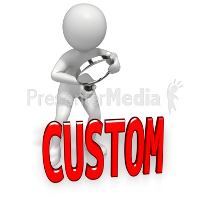 Clipart customs black and white library Custom clipart 2 » Clipart Station black and white library