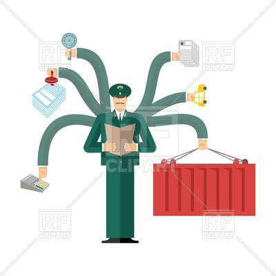Clipart customs clip art transparent download Collection of Customs clipart | Free download best Customs clipart ... clip art transparent download