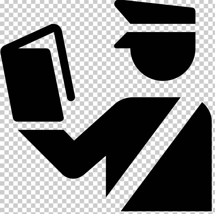 Clipart customs agents jpg royalty free stock Customs Officer Computer Icons U.S. Meat Export Federation (USMEF ... jpg royalty free stock