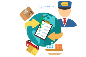 Clipart customs agents transparent library CUSTOMS CLEARING SERVICES – Master Container Lines Phils., Inc. transparent library