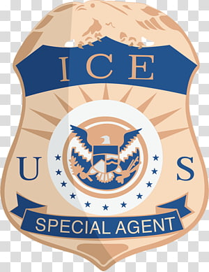 Clipart customs agents banner Immigration Department Immigration Tower Government of Hong Kong ... banner