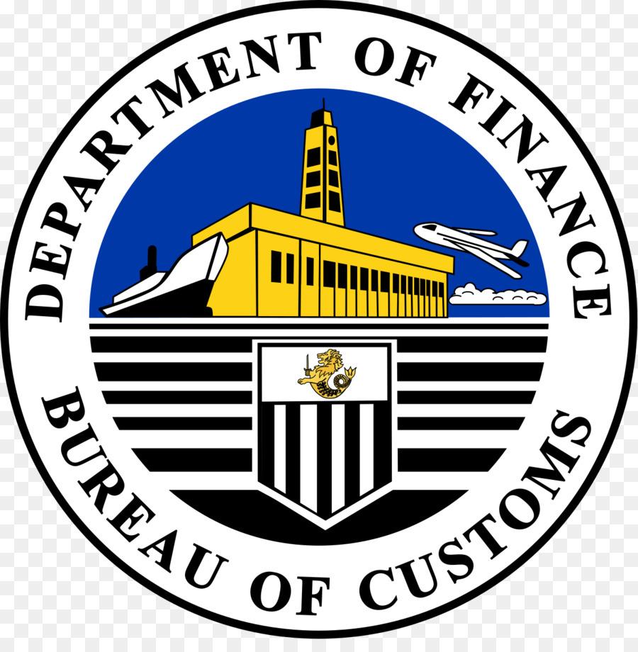 Clipart customs agents png free stock Circle Logo clipart - Font, Line, Emblem, transparent clip art png free stock