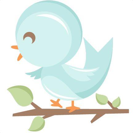 Clipart cute bird image free Free Cute Bird Cliparts, Download Free Clip Art, Free Clip Art on ... image free