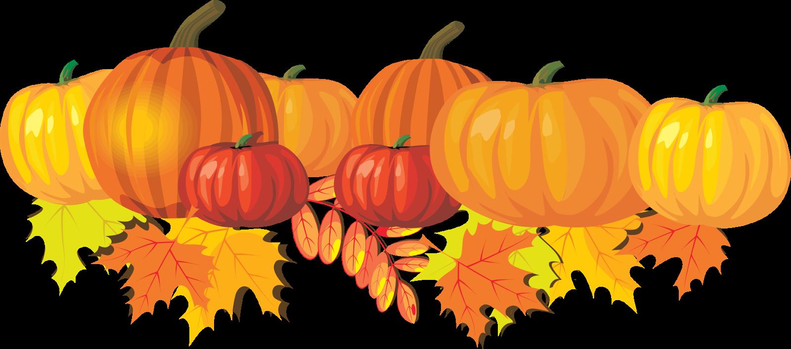Pumpkin frame clipart clip art stock Cuttlebug Mania: Hello Sweet Pumpkin clip art stock