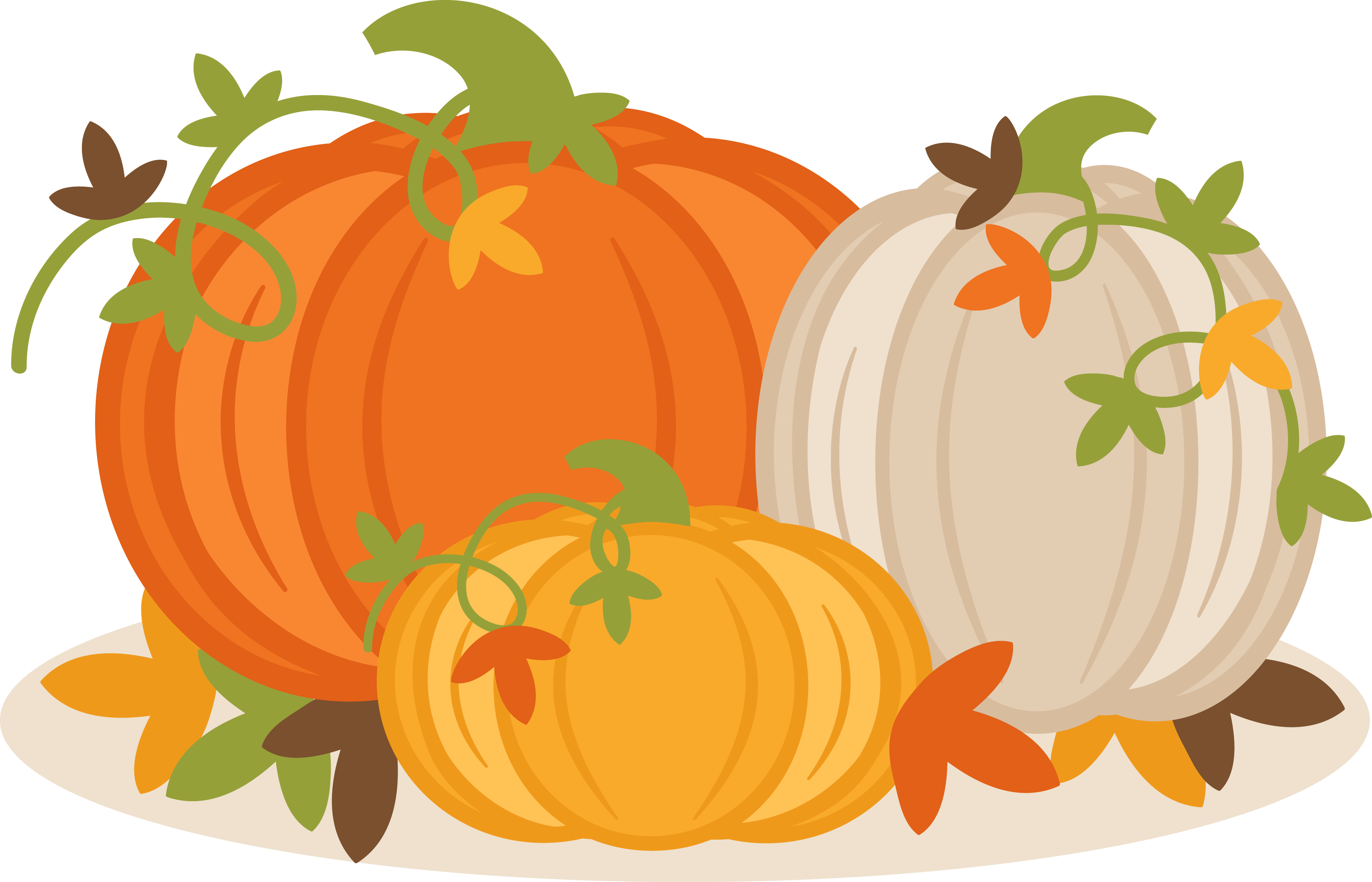Clipart cutting pumpkin banner black and white stock MKC_FallPumpkinGroup_SVG | S_SVG_MKC_Miss Kate Cuttables | Pinterest ... banner black and white stock
