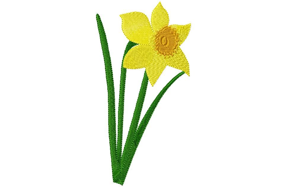 Daffodils clipart image download Daffodil Graphics | Daffodils Free Clip Art - ClipArt Best | Crafts ... image download