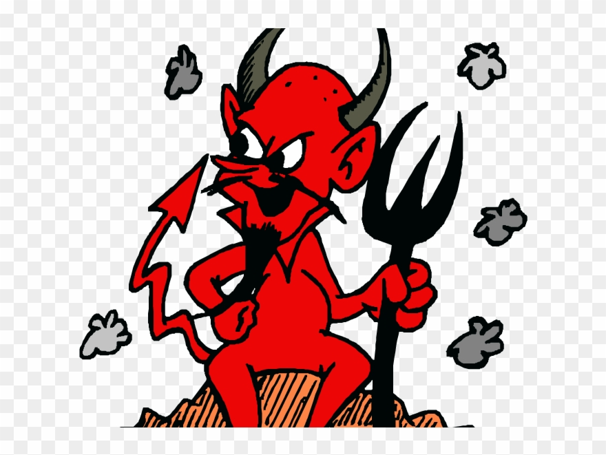 Clipart damned clip library stock Red Devil Big 774653 - Damned Definition Clipart (#1958676) - PinClipart clip library stock